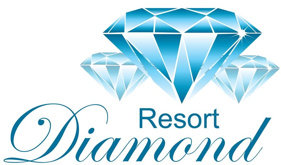 شركة دايموند ريزورت أعلنت عن وجود وظائف متاحة لسنة 2020