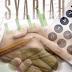 Jenis Pembiayaan Sistem Musyarakah Secara Syariah
