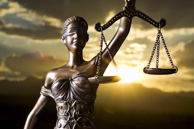 Vote aqui: Qual é o advogado da Capa da Revista Direito Condominial?