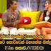 Bandu Samarasinghe Jokes