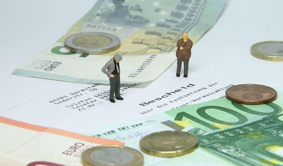 cara membuat kode billing pajak online