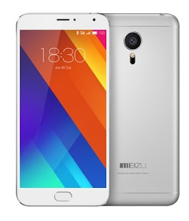 Meizu Pro 6, Meizu Pro 6 vs Samsung Galaxy S7, Android Smartphone, smartphone baru