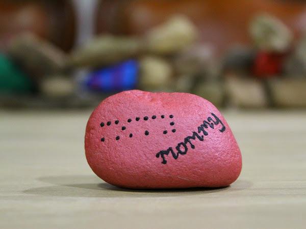Mommy Pet Peeve- Parental Judgment
