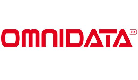 omnidata-recrute-plusieurs-profils-en-Freelance- maroc-alwadifa.com