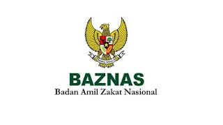 Lowongan Kerja Puskas Badan Amil Zakat Nasional Bulan Januari 2020