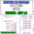 Esquema Elétrico Manual de Serviço ASUS M50 VM - REV 1.0 Notebook Laptop Placa Mãe - Schematic Service Manual