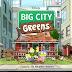 """Disney Channel renova """"Big City Greens"""" para uma 2ª temporada, antes mesmo da estreia!"""