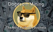 Dogecoin Mining - The Most Profitable Business
