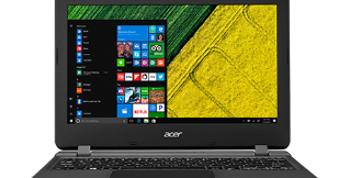 ACER ASPIRE ONE 1-132 SYNAPTICS TOUCHPAD WINDOWS XP DRIVER DOWNLOAD