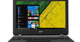 Acer Aspire One 1-132 Realtek Card Reader Drivers PC