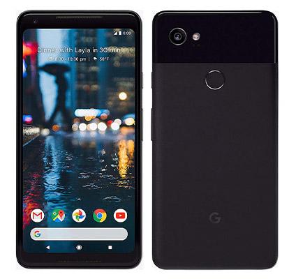 Harga Jual Hp Google Pixel 2 XL Terbaru 2021