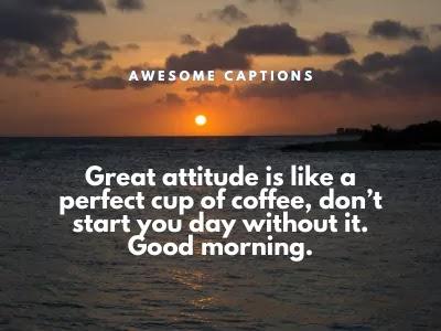 good morning hd