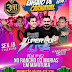 CD AO VIVO SUPER POP LIVE 360 - EM MARITUBA 15-02-2019 DJ ELISON