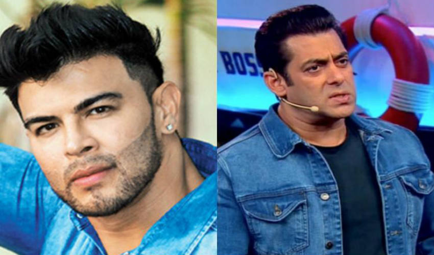 after-sushant-s-death-sahil-Khan-s-big-reveal-about-salman-Khan-and-shahrukh-Khan