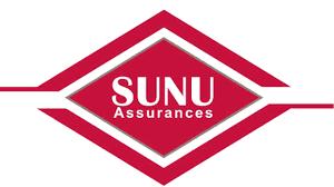 SUNU_Assurances_Vie_Cameroun
