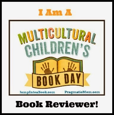 MCCBD Book Reviewer
