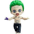 Nendoroid Suicide Squad Joker (#671) Figure