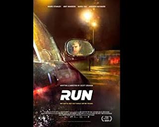 Nonton Online Film Run (2019) Full Movie