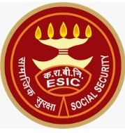 ESIC Ludhiana Senior Resident Jobs 2021 – 50 Posts, Application Form, Salary - Apply Now