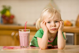 Ребенок 8.5 лет, сахарный диабет - программа аврора (Aurora)