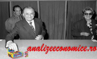 Miturile economice ale anilor `90