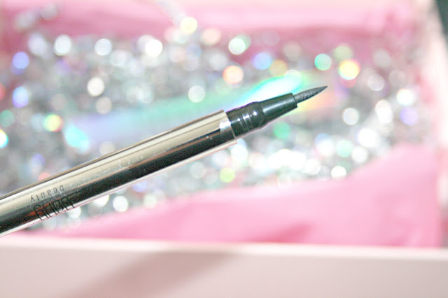 Bang Beauty Liner