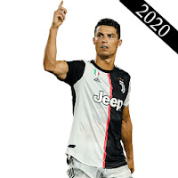 Ronaldo Stickers For Whatsapp - WAStickerApps Apk free for Android