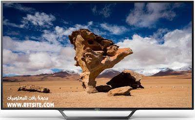 شاشات تلفاز,1 شاشات تلفاز سامسونج,2 شاشات تلفاز للبيع,3 شاشات تلفاز lcd,4 شاشات تلفاز ال جي,5 شاشات تلفاز 12 فولت,6 شاشات تلفاز lg,7 شاشات تلفاز ابل,8 شاشات تلفاز بالتقسيط,9 شاشات تلفاز للبيع في قطر,10 شاشات تلفاز apk,1 شاشات تلفاز apn,2 شاشات تلفاز bts,1 شاشات تلفاز dvd,1 شاشات تلفاز dj,2 شاشات تلفاز eller,1 شاشات تليفزيون facebook,1 شاشات تلفاز garmin,1 شاشات تلفزيون hd,1 شاشات تلفزيون haier,2 شاشات تلفاز in,1 شاشات تلفاز j3,1 شاشات التلفاز lcd,3 شاشة تلفاز led,4 شاشة تلفاز lg,5 شاشة تلفاز lcd,6 شاشات تلفزيون led,7 شاشات تلفزيون lcd مستعملة للبيع فى مصر 2014,8 شاشات تلفزيون lcd,9 شاشات تلفزيون lg,10 شاشات تلفاز mp3,1 شاشات تلفاز md,2 شاشات تلفاز op,1 شاشات تلفاز ot,2 شاشات تلفاز pdf,1 شاشات تلفاز qr,1 شاشات تلفاز role,1