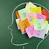 याददाश्त बढ़ाने के तरीके (Ways of Increasing Memory)