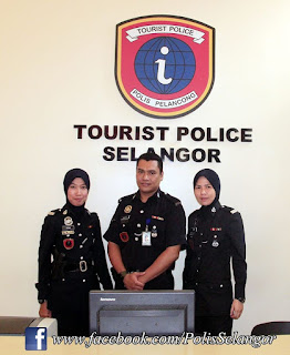 Selangor: A Must-Visit Safe and Clean Destination