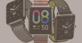 Noise Fit Active Smartwatch, Noise Colour  Fit pro 2 price in india, NoiceFit Active Smart watch bharat me hui launch,   Noise Fit Active Smart watch ki kimat,     Noise Fit Active online at lowest price in india,  by Noise Smartwatches  online at best prices,Noise Fit Active Smart watch features