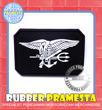 PATCH RUBBER SEAL WASHING MACHINE | PATCH RUBBER CHRISTCHURCH | PATCH RUBBER AUCKLAND