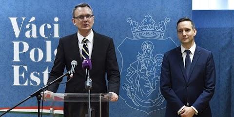 Most vasárnap mindenkinek lehetősége lesz arra, hogy megvédje az európai keresztény kultúrát
