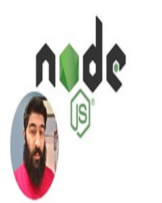 nodejs-unit-testing-in-depth