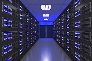Khi thuê server dùng riêng doanh nghiệp quan tâm điều gì