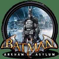 Batman: Arkham Asylum Highly compressed PC Game For Windows download
