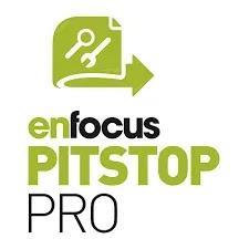 تحميل برنامج Enfocus PitStop Pro 2020 للفنون الجرافيكية وتحرير ملفات PDF