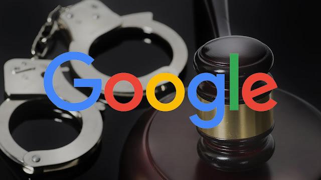 वेब ऐप पर भुगतान हटाने के लिए Google पे, ट्रांसफर शुल्क वसूलना शुरू कर देगा