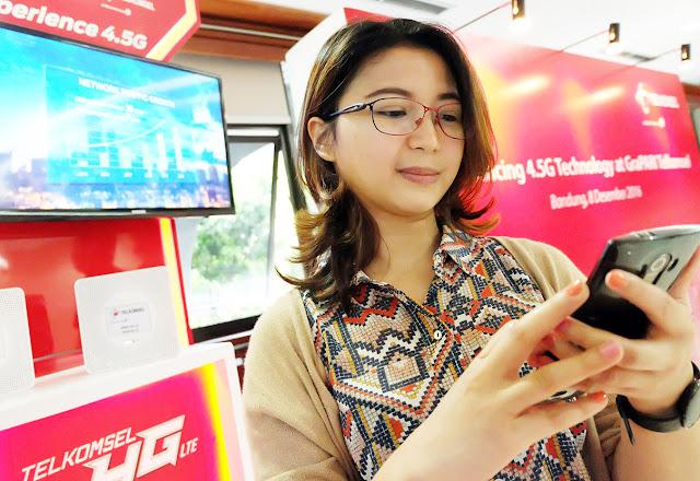 Cara Cek Masa Aktif Telkomsel