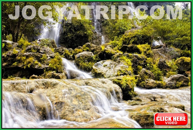 Yogyakarta Private Driver Price, Jogja trip travel, Sri Gethuk Waterfall Jogyakarta, Sri Gethuk Waterfall Location, Ticket prices for Sri Gethuk Waterfall, Yogyakarta Private Driver cost, Jogja tripadvisor