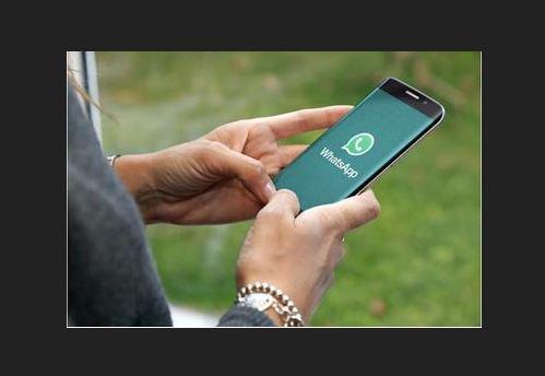 واتساب WhatsApp يكشف عن ميزة حذف الرسائل تلقائيا ضمن التحديث القادم قريبا
