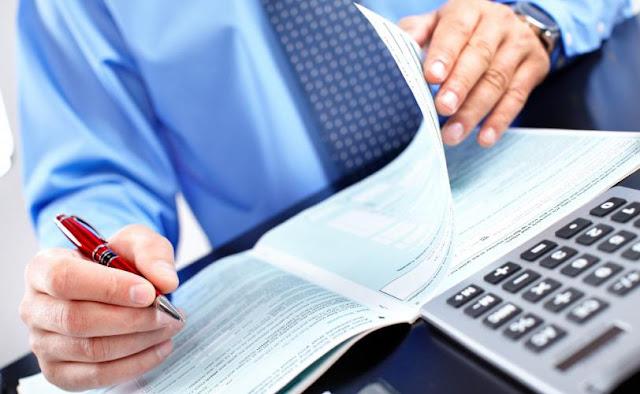 Κλειστά τα λογιστικά γραφεία - Μόνο τηλεφωνικά ή ηλεκτρονικά η εξυπηρέτηση πελατών