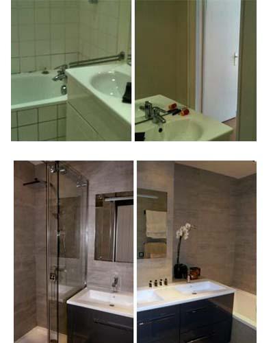 Il bagno si mette a nuovo  Blog Arredamento - Interior Design