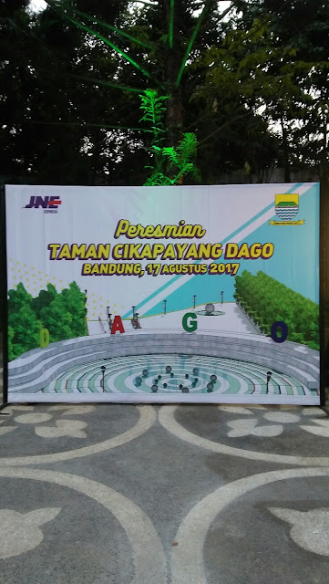 Taman Cikapayang