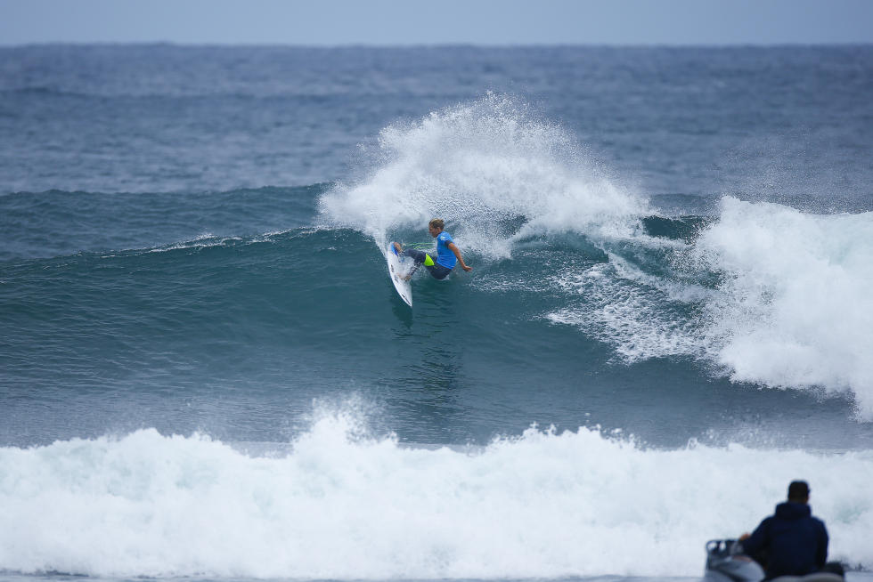 15 Stephanie Gilmore Drug Aware Margaret River Pro Fotos WSL Kelly Cestari