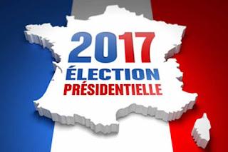 Rige en Francia silencio electoral previo a comicios presidenciales