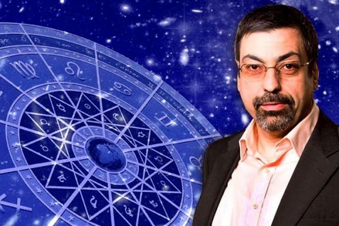 Гороскоп Павла Глобы на август 2021 года для всех знаков зодиака