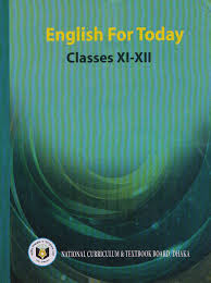 english for today class 11-12 guide book pdf 2019  gazi ajmal zoology book pdf download  advanced learners communicative english for class 11-12 pdf download  english for today class 4  hsc accounting 2nd paper book pdf download  english for today class 3  class 12 bangla book pdf  ict book class 11-12 pdf download  english for today class 11-12 english for today class 11-12 pdf 2020 download english for today class 9-10 guide English for Today Class 1 English for today class 8 English for today class 5 English for today class 3 English for Today Class 6