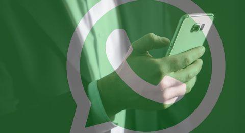 Terbaru dari Whatsapp Pesan Akan Terhapus Otomatis Setelah 7 Hari