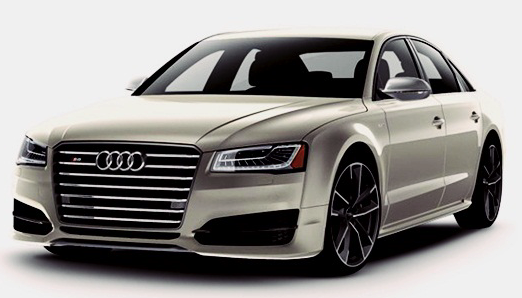 2019 Audi A7 Review Release Date Price And Specs